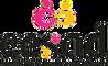 CESAD SAS logo