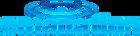 emanation logo