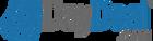 5DayDeal logo