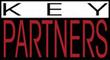 Key Partners logo