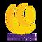 firebase.digital logo