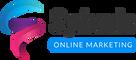 Spixels logo
