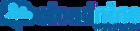 Cloud Nine Web Design logo
