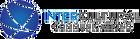 InterCultural Communications Inc. logo
