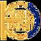 https://Kropogempati.dk logo