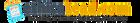 ethicaLead logo
