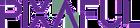 Pixaful.com logo