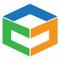 RCC Graphic Designs logo