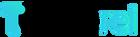 Telerei.com logo