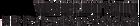 wiesner.marketing |  Büro für Marketing  logo