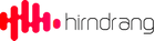 HIRNDRANG logo