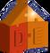 Dahlhouse Enterprises LLC logo