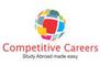 Competitive Careers Pvt. Ltd logo