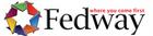 Fedway Associates logo