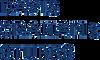 DGS Law logo