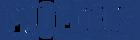 ProFocus Inc logo